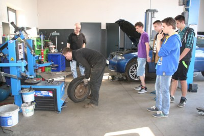 Mechanik 014_1