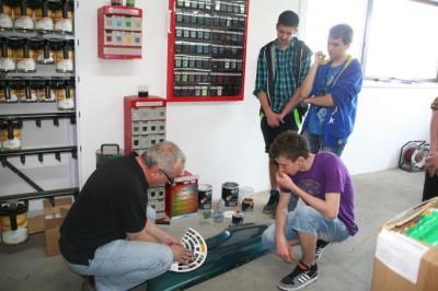 Mechanik 039_1