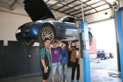 Mechanik 029_1