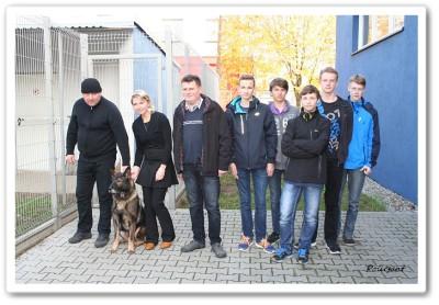 POLICJA 058_1