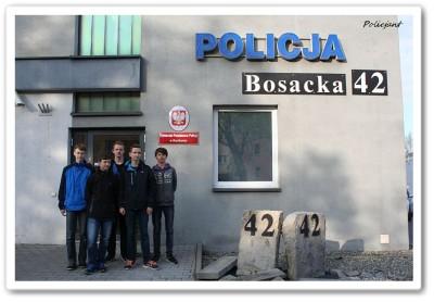 POLICJA 096_1