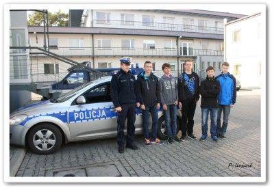 POLICJA 050_1