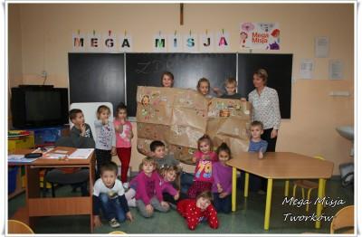 MegaMisja4