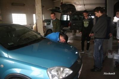 Mechanik II 018_1