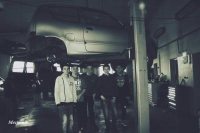 Mechanik II 024_1