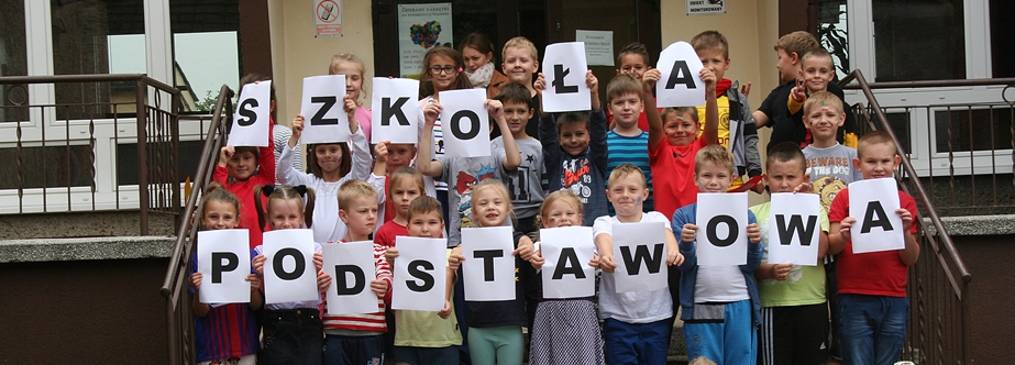 Szkoła Podstawowa im. Mikołaja Kopernika w Tworkowie